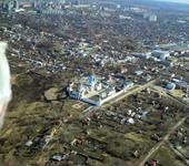 Нажмите на изображение для увеличения Название: Высоцкий монастырь.jpg Просмотров: 132 Размер:131.2 Кб ID:492107