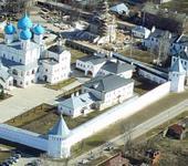 Нажмите на изображение для увеличения Название: Высоцкий   монастырь.jpg Просмотров: 109 Размер:193.8 Кб ID:492124