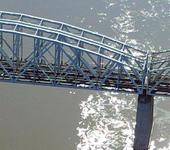 Нажмите на изображение для увеличения Название: мост-.jpg Просмотров: 82 Размер:155.3 Кб ID:492135