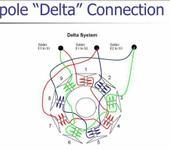 Нажмите на изображение для увеличения Название: delta.jpg Просмотров: 120 Размер:45.5 Кб ID:492626