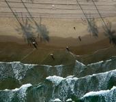 Нажмите на изображение для увеличения Название: beach.jpg Просмотров: 161 Размер:95.5 Кб ID:492686