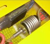 Нажмите на изображение для увеличения Название: motor and controller.jpg Просмотров: 28 Размер:50.4 Кб ID:495177