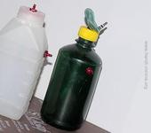 Нажмите на изображение для увеличения Название: fueltankz.jpg Просмотров: 150 Размер:52.4 Кб ID:495424