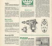 Нажмите на изображение для увеличения Название: Modelář 1974-07-006.jpg Просмотров: 315 Размер:96.1 Кб ID:497650
