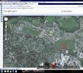 Нажмите на изображение для увеличения Название: Screenshot-20110502-3.jpg Просмотров: 79 Размер:105.0 Кб ID:497810