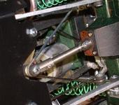 Нажмите на изображение для увеличения Название: DSCN6003.JPG Просмотров: 651 Размер:65.7 Кб ID:441766