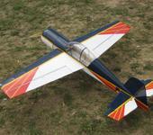 Нажмите на изображение для увеличения Название: Yak-54.JPG Просмотров: 67 Размер:113.4 Кб ID:499064