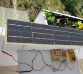 Нажмите на изображение для увеличения Название: solar.jpg Просмотров: 134 Размер:89.9 Кб ID:501265