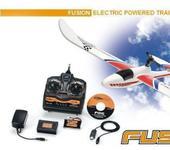 Нажмите на изображение для увеличения Название: fusion_02.jpg.jpg Просмотров: 92 Размер:45.0 Кб ID:502579