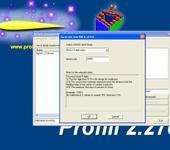 Нажмите на изображение для увеличения Название: profili.jpg Просмотров: 140 Размер:49.7 Кб ID:503165