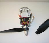 Нажмите на изображение для увеличения Название: мотор.jpg Просмотров: 28 Размер:45.2 Кб ID:504223