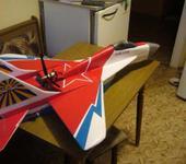 Нажмите на изображение для увеличения Название: МиГ-29  2.jpg Просмотров: 105 Размер:55.0 Кб ID:505523