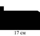 Нажмите на изображение для увеличения Название: Untitled-2.jpg Просмотров: 69 Размер:22.3 Кб ID:506456