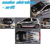 Нажмите на изображение для увеличения Название: Тойота_Саша.jpg Просмотров: 95 Размер:77.8 Кб ID:507414