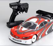 Нажмите на изображение для увеличения Название: 4WD TF-5 MAZDA6_enl.jpg Просмотров: 35 Размер:69.0 Кб ID:421892