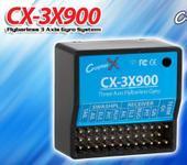Нажмите на изображение для увеличения Название: cx-3x900_01.jpg Просмотров: 4 Размер:32.3 Кб ID:508401