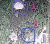 Нажмите на изображение для увеличения Название: DSC09935 поляна.jpg Просмотров: 11 Размер:102.5 Кб ID:508716