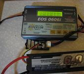 Нажмите на изображение для увеличения Название: Damage battery Balance after E-maxx run for 30 min (1).jpg Просмотров: 27 Размер:66.2 Кб ID:509518
