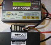Нажмите на изображение для увеличения Название: Damage battery Balance after E-maxx run for 30 min (2).jpg Просмотров: 29 Размер:76.3 Кб ID:509520