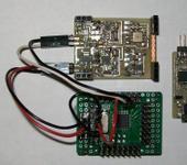 Нажмите на изображение для увеличения Название: Sensor.JPG Просмотров: 97 Размер:35.3 Кб ID:510214