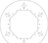Нажмите на изображение для увеличения Название: 170mm Hexa Upper plate V1 r1.png Просмотров: 12 Размер:53.0 Кб ID:510734