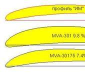 Нажмите на изображение для увеличения Название: IM_1.jpg Просмотров: 152 Размер:24.7 Кб ID:512202