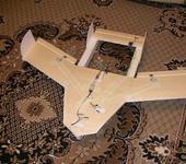 Нажмите на изображение для увеличения Название: wing_rama_01_03.JPG Просмотров: 49 Размер:130.6 Кб ID:514010