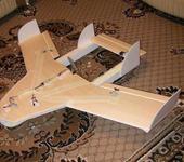 Нажмите на изображение для увеличения Название: wing_rama_01_04.JPG Просмотров: 80 Размер:103.4 Кб ID:514011