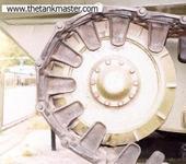 Нажмите на изображение для увеличения Название: PT-76-08.jpg Просмотров: 78 Размер:73.7 Кб ID:516893