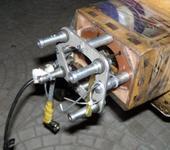 Нажмите на изображение для увеличения Название: мотор.jpg Просмотров: 180 Размер:58.4 Кб ID:519087