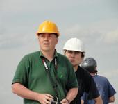 Нажмите на изображение для увеличения Название: Серега лавр 3.JPG Просмотров: 12 Размер:142.5 Кб ID:519147