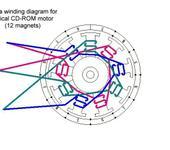 Нажмите на изображение для увеличения Название: CD_Delta_diagram.gif Просмотров: 36 Размер:28.9 Кб ID:519223