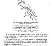 Нажмите на изображение для увеличения Название: Kiselev_S.P._Fizicheskie_osnovy_ajerodinamiki_raket._57.jpg Просмотров: 56 Размер:66.2 Кб ID:519745