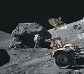 Нажмите на изображение для увеличения Название: american_moon6.jpg Просмотров: 14 Размер:99.7 Кб ID:522213