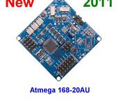 Нажмите на изображение для увеличения Название: mainboard_blue.jpg Просмотров: 65 Размер:171.8 Кб ID:522464