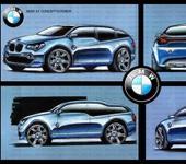 Нажмите на изображение для увеличения Название: BMW_X7_Concept_Exterior_by_BKa.jpg Просмотров: 60 Размер:77.4 Кб ID:522519