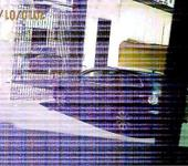 Нажмите на изображение для увеличения Название: 11Cam.jpg Просмотров: 88 Размер:103.9 Кб ID:522543