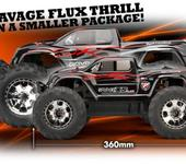 Нажмите на изображение для увеличения Название: savageXS_size_ref.jpg Просмотров: 18 Размер:160.5 Кб ID:523132
