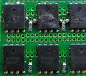 Нажмите на изображение для увеличения Название: DSCN6417-5.jpg Просмотров: 35 Размер:83.3 Кб ID:523442