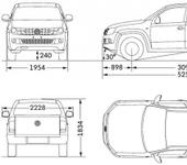 Нажмите на изображение для увеличения Название: vw-amarok-2010-crew-cab-or-double-or-dual-cab.jpg Просмотров: 188 Размер:53.1 Кб ID:523987