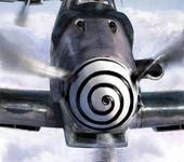 Нажмите на изображение для увеличения Название: Bf109_1024.jpg Просмотров: 57 Размер:167.7 Кб ID:523997