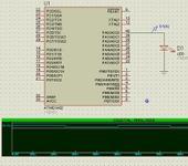 Нажмите на изображение для увеличения Название: ProteusSample.png Просмотров: 109 Размер:10.2 Кб ID:524495