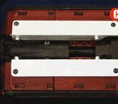 Нажмите на изображение для увеличения Название: chassis%2525202.jpg Просмотров: 103 Размер:78.4 Кб ID:525244