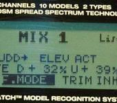 Нажмите на изображение для увеличения Название: Mix1.jpg Просмотров: 3 Размер:65.8 Кб ID:526284