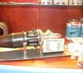 Нажмите на изображение для увеличения Название: 2005_ А-м турбина 1945.jpg Просмотров: 319 Размер:61.9 Кб ID:526753