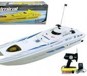 Нажмите на изображение для увеличения Название: NQD Racing Boat Admiral 1.14.jpg Просмотров: 15 Размер:106.9 Кб ID:528106