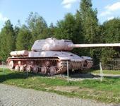 Нажмите на изображение для увеличения Название: Lesany_military_muzeum_4101.jpg Просмотров: 203 Размер:124.1 Кб ID:528393