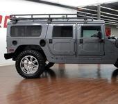 Нажмите на изображение для увеличения Название: Hummer H1 w 020.jpg Просмотров: 94 Размер:69.3 Кб ID:528516