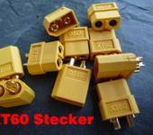Нажмите на изображение для увеличения Название: xt60-600x400.jpg Просмотров: 19 Размер:36.4 Кб ID:528649