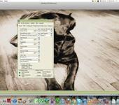 Нажмите на изображение для увеличения Название: Снимок экрана 2011-08-01 в 19.36.26.jpg Просмотров: 66 Размер:64.2 Кб ID:529514